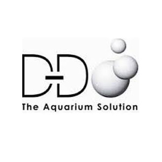 DD - The Aquarium Solution