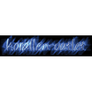 Korallen-Outlet