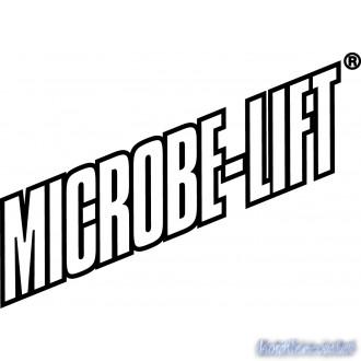 Microbelift