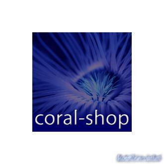 Coral-Shop