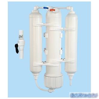 Osmoseanlagen
