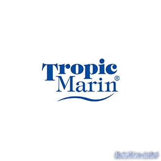 Tropic-Marin
