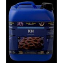 Coral-Shop KH-Buffer Profi Plus 5 l