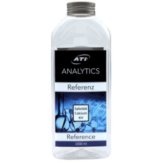 ATI Reference - 1000 ml