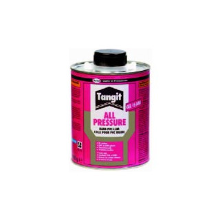 Tangit All Pressure Kleber 250ml + Pinsel