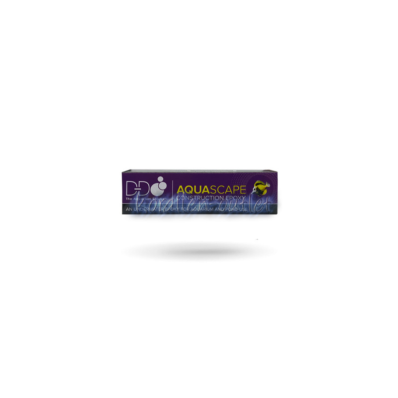 DD - The Aquarium Solution AquaScape (CORRALINE ALGAE)
