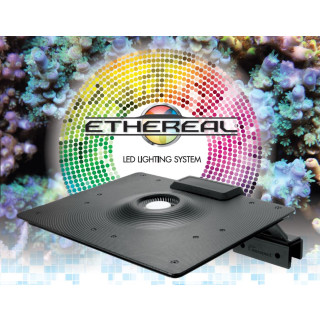 Maxspect Ethereal Bundle 130W + Controller ICV6