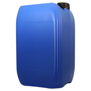 Coral-Shop Sr Profi Plus 20 l