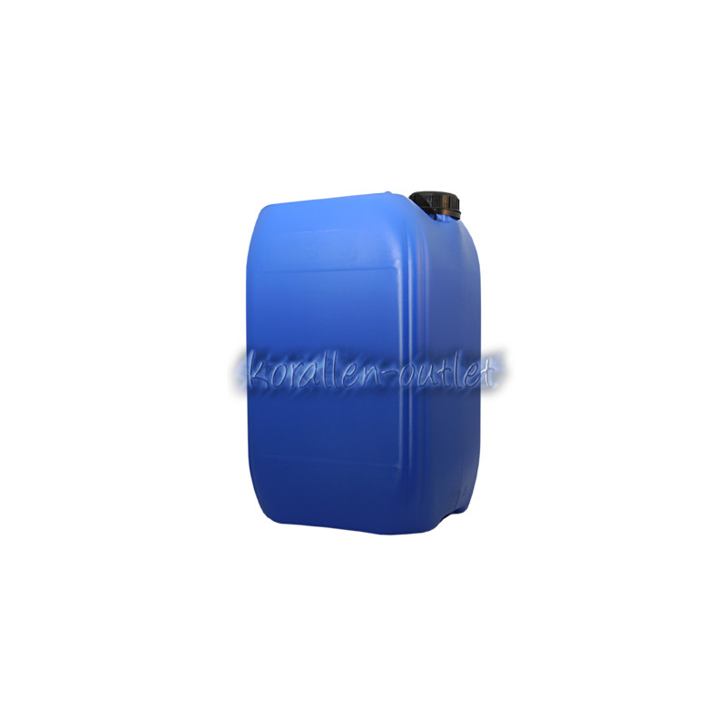 Coral-Shop KH-Buffer Profi Plus 20 l