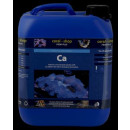 Coral-Shop Ca Profi Plus 5 l